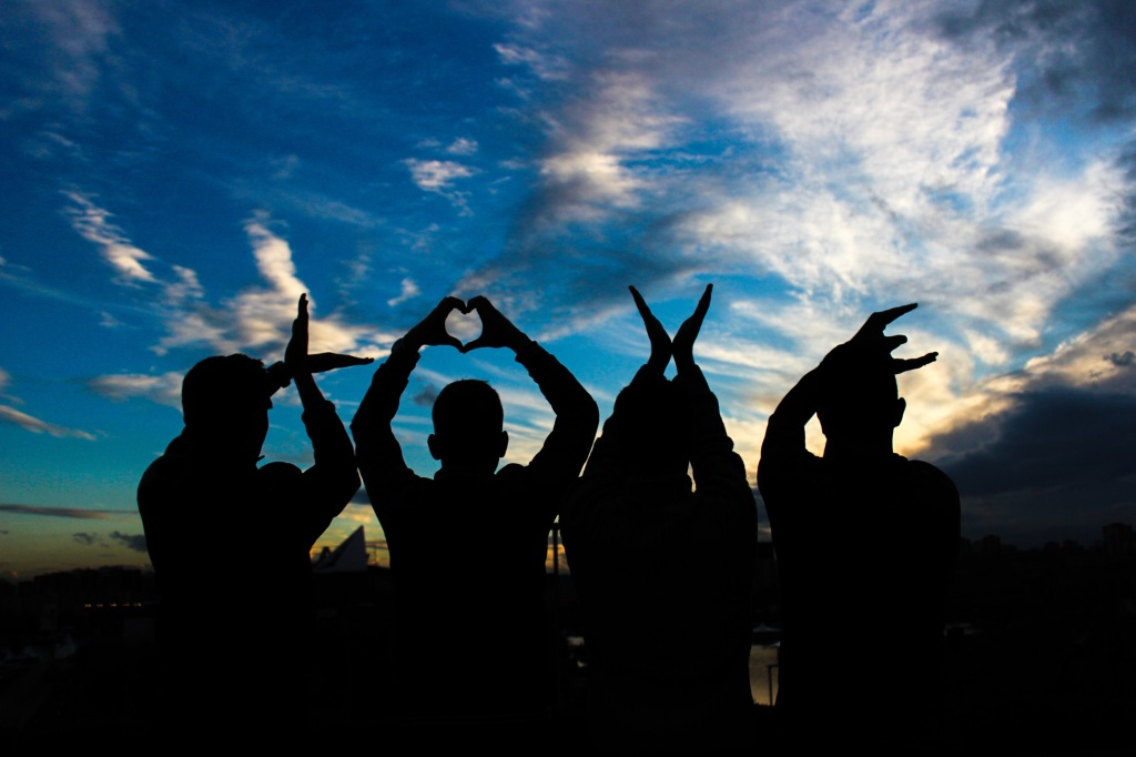 pexels-photo-group love